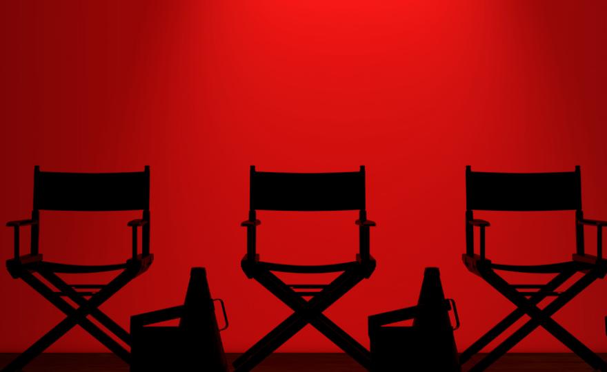 Corso di regia teatrale online